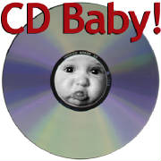 cd_baby_official_logo.jpg